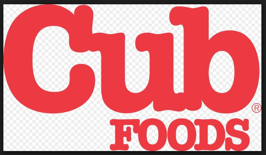 Cub Foods Survey