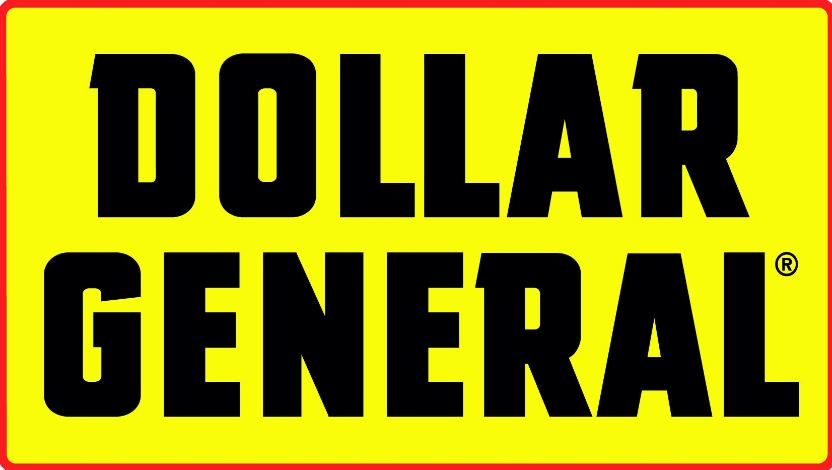 Dollar General Survey2019