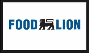 Complete the Food Lion Customer Survey