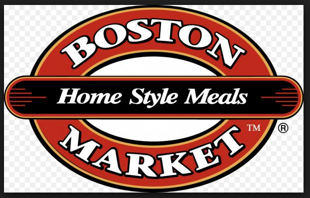 Get A Boston Market Coupon