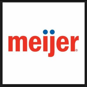 Meijer Customer Feedback Survey