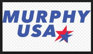 Murphy USA Survey Online