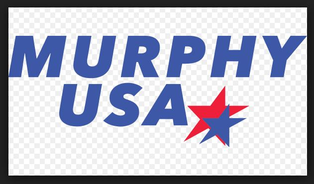Murphy USA Survey