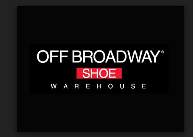 Off Broadway Survey