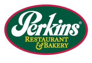 Perkins Survey Online at Perkins ExperienceSurvey