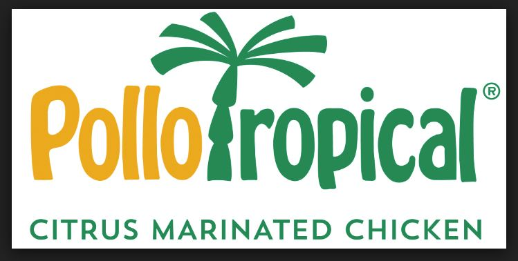 Pollos Tropical Coupon survey