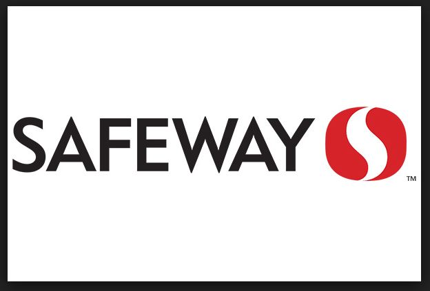 Safeway Survey at www.safeway.com/survey