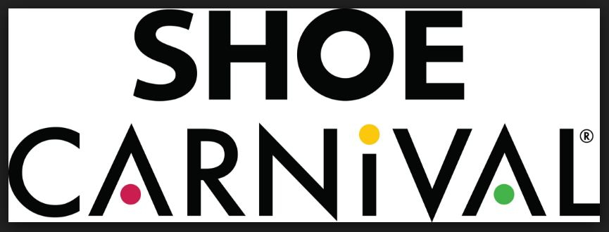 www shoecarnival com feedback