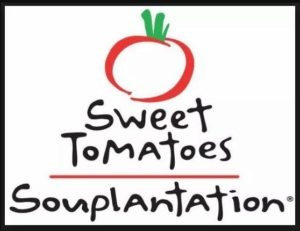 Souplantation & Sweet Tomatoes Guest Satisfaction Survey