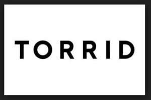Torrid Survey@www.torrid.com/survey