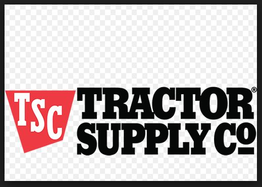 Tractor supply survey Online