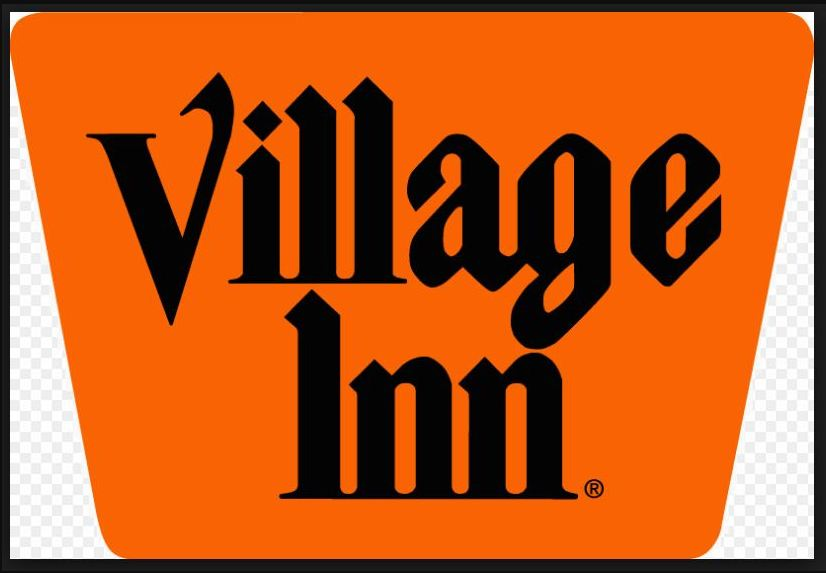 Village Inn Customer Feedback Survey