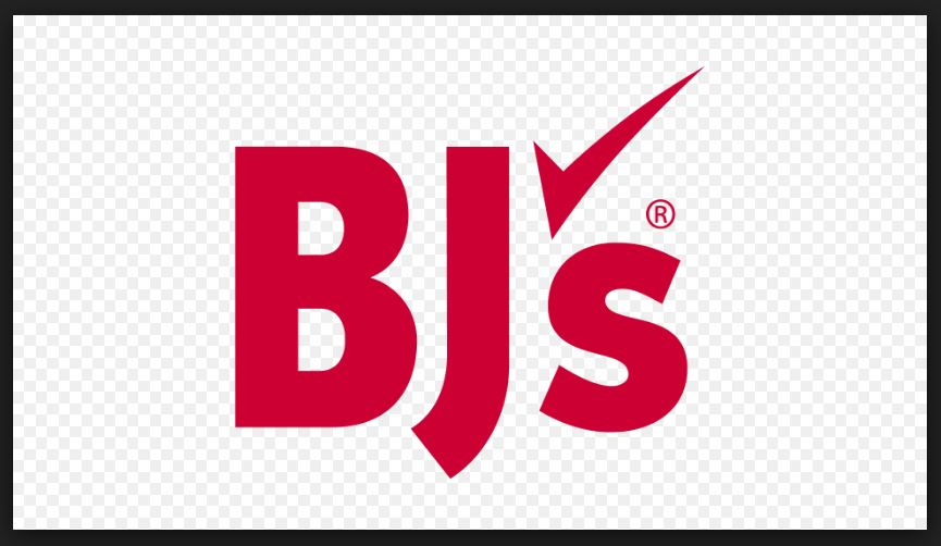 bjs survey