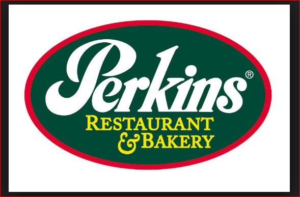 Perkins Experience Survey Guide@
