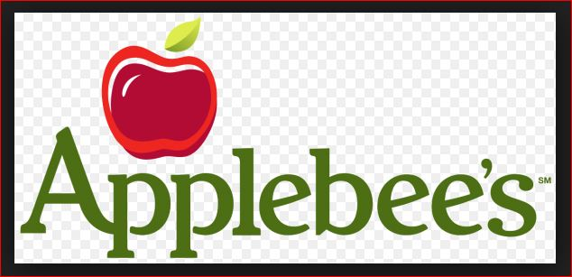Enter Applebees Survey Guide