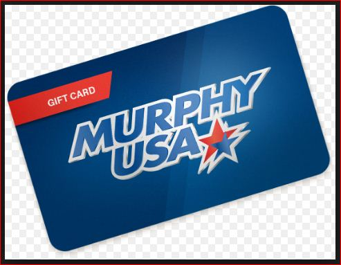 Murphy Customer Satisfaction Survey