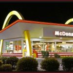 Www.mcdvoice.com @ McDonald's Customer Satisfaction Survey