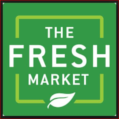 Fresh market survey @ www.thefreshmarketsurvey.com