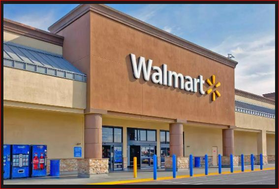walmart customer satisfaction survey@