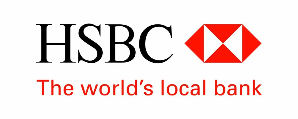 hsbc-bank image