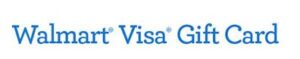 Walmart Visa gift Card Customer service